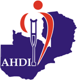 AHDI logo