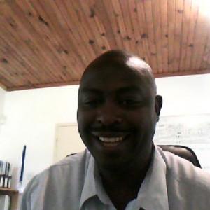 Joseph Munsanje