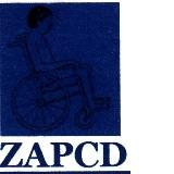 zapcd logo