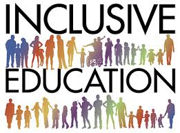TOR SYMPOSIUM ON INCLUSIVE EDUCATION IN ZAMBIA 2018