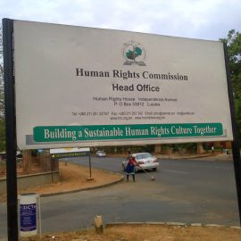 Enhancing Paralegal Services on Disability Rights in Southern Province