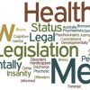 Mental  Health Act No. 6 of 2019
